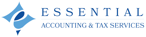 Essential Accounting & Tax Services